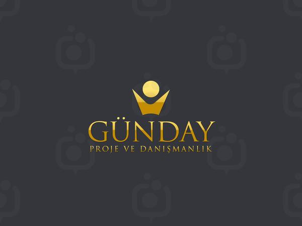 Gunday 2