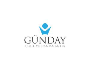 Gunday 02