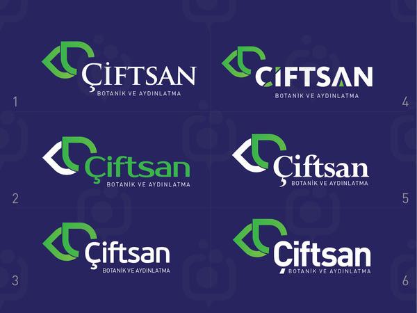 Ciftsan 06