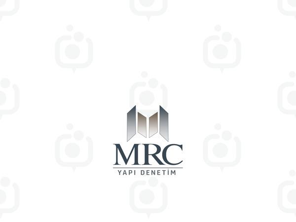 Mrc logo 03