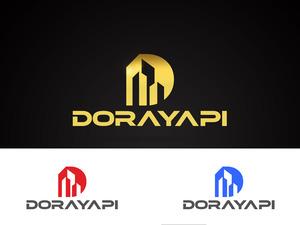 Dorayapi