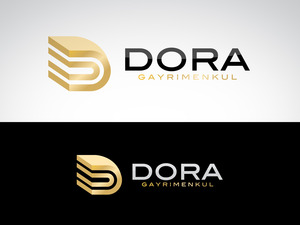Dora gayrimenkul 01