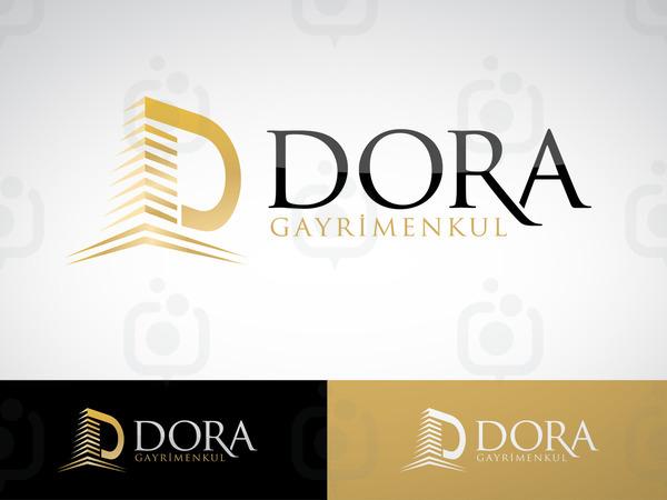 Dora gayrimenkul 02