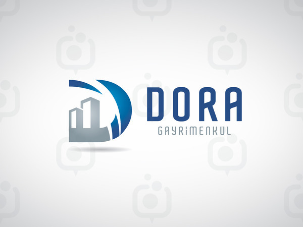 Dora gayrimenkul 03