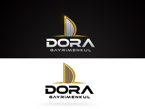 Dora3