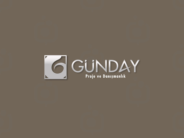 Gunday2