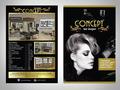 Proje#27926 - Kişisel Bakım / Kozmetik Ekspres El İlanı Tasarımı  -thumbnail #6