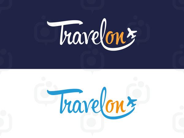 Travelon01