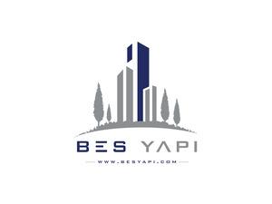 Bes Yapı Logo Çalışması projesini kazanan tasarım