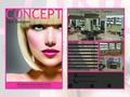 Proje#27926 - Kişisel Bakım / Kozmetik Ekspres El İlanı Tasarımı  -thumbnail #20