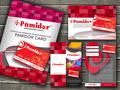 Proje#27791 - Mağazacılık / AVM POP tasarımı  -thumbnail #5