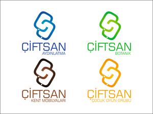 iftsan logo