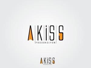 Akiss2