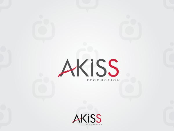 Akiss6