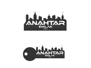 Anahtar6