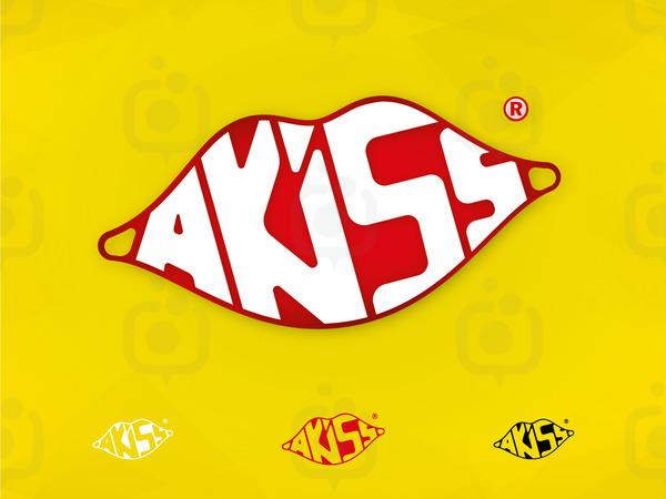 Akiss 02