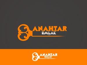 Anahtaareers