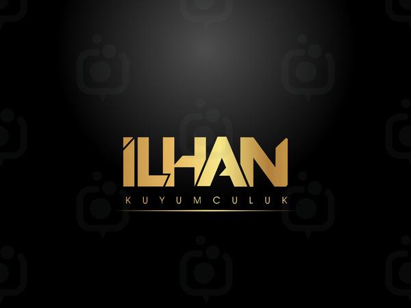 Ilhan