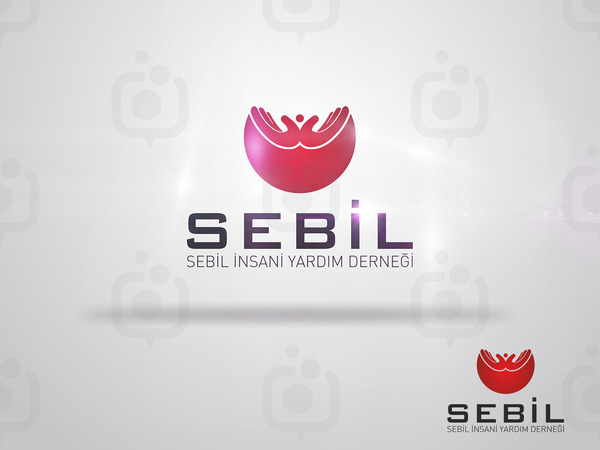 Sebil1