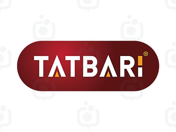 Tatbari 2
