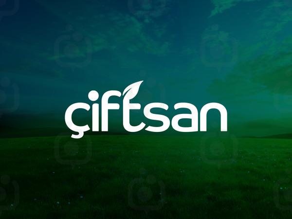 Ciftsan 02
