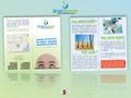 Proje#27961 - Sağlık, Kişisel Bakım / Kozmetik Ekspres El İlanı Tasarımı  -thumbnail #5