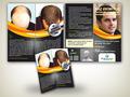 Proje#27961 - Sağlık, Kişisel Bakım / Kozmetik Ekspres El İlanı Tasarımı  -thumbnail #6