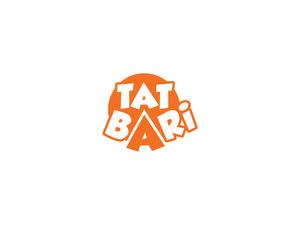 Tatbari 01