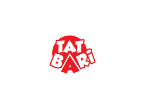 Tatbari 02