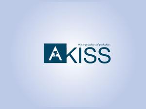 Akiss logo 03