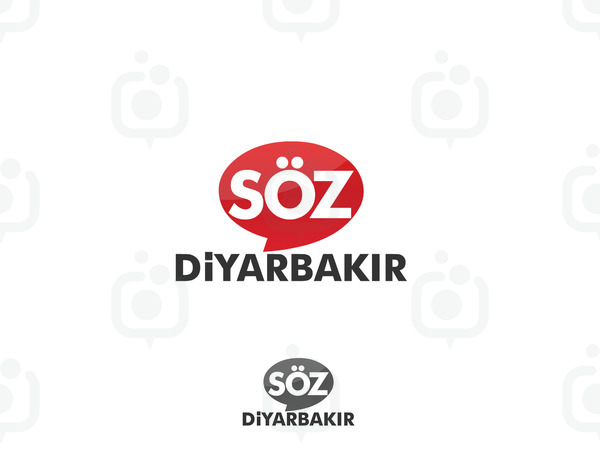 Diyarbakirsoz