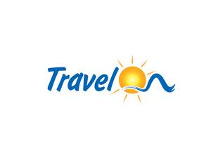 Travelon 01