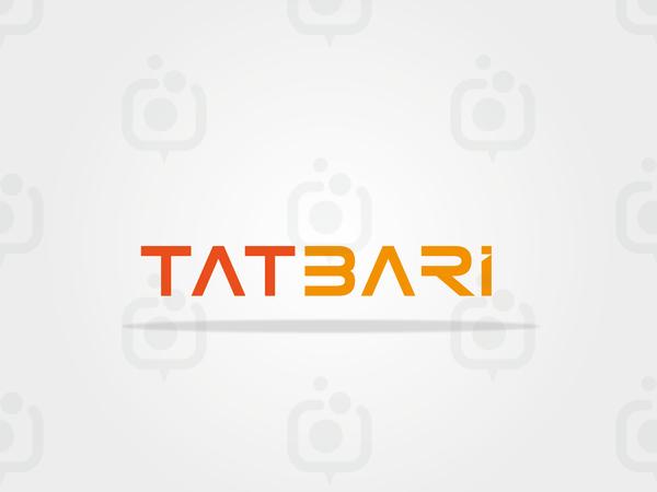 Tatbar
