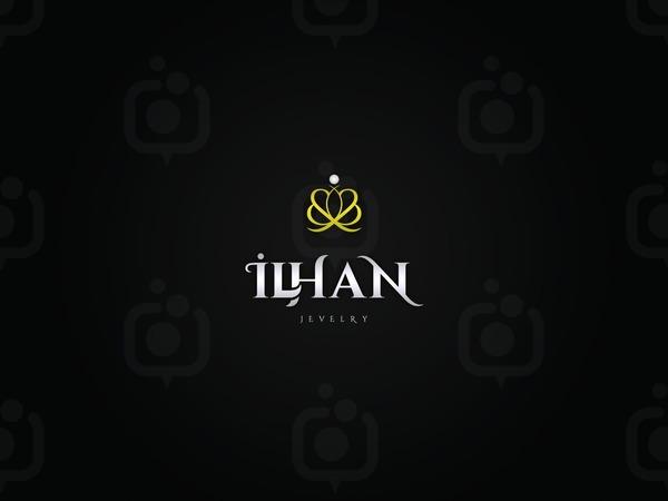 Ilhan1
