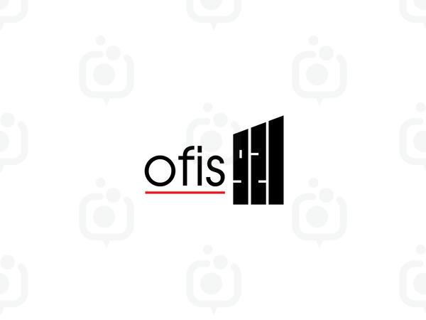 Ofis921 01