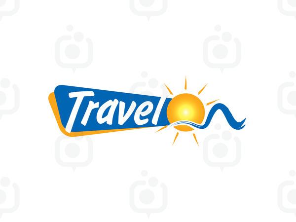 Travelon 02