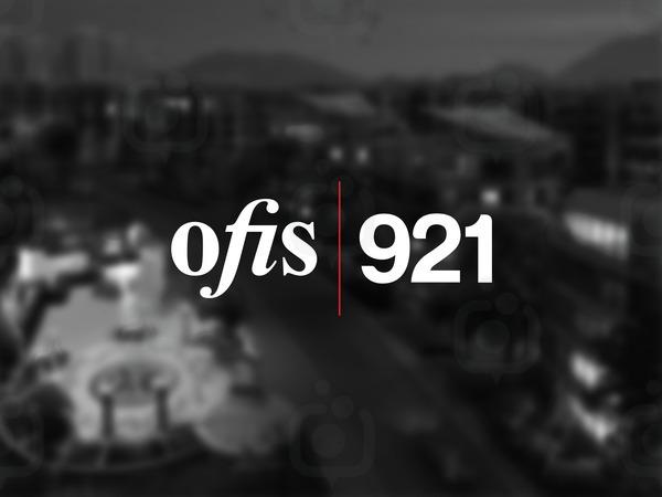 Ofis222