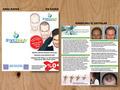 Proje#27961 - Sağlık, Kişisel Bakım / Kozmetik Ekspres El İlanı Tasarımı  -thumbnail #16