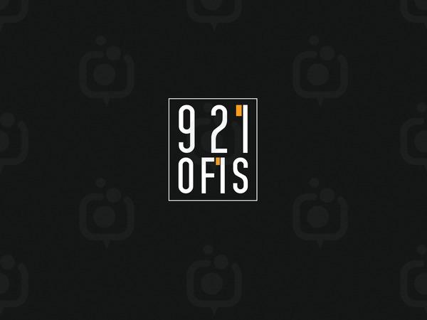 Ofis22