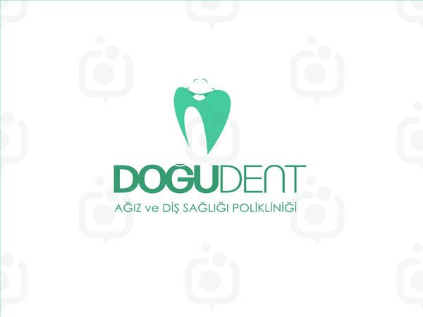 Dogudent