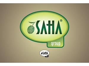 Proje#3801 - Tarım / Ziraat / Hayvancılık, Gıda Logo ve kartvizit tasarımı  #104