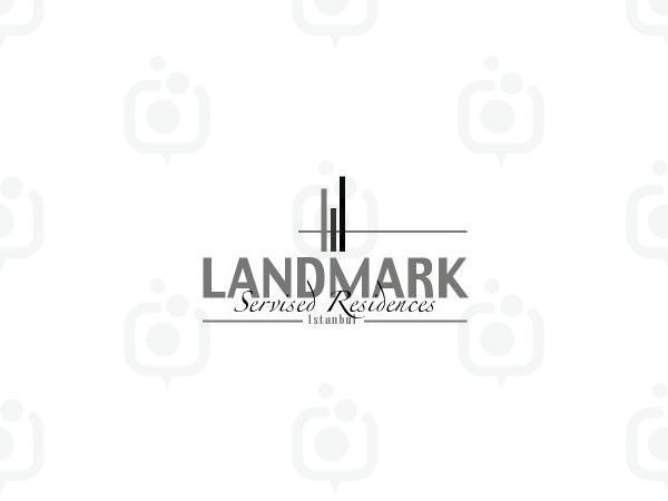 1landmarklogo