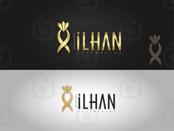 Ilhan3