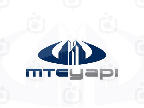 Mteyapi1