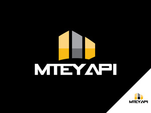 Mte yapi02