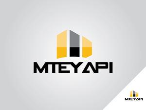 Mte yapi01
