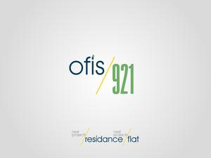 Ofis23