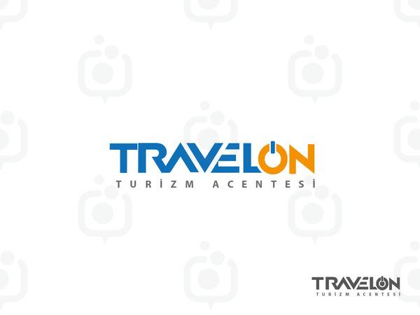 Travelon1 01