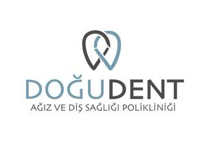 Dogudent logo1
