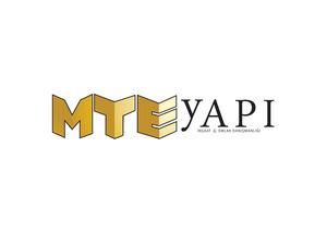 Mteyapi2